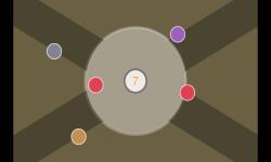 Dots Crash screenshot 3/5