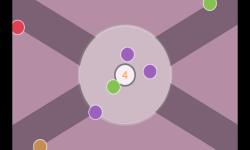 Dots Crash screenshot 5/5