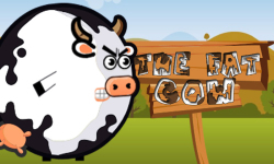 The Fat Cow screenshot 1/3