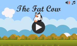 The Fat Cow screenshot 2/3