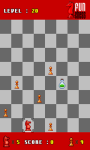 Fun Chess 3D screenshot 2/6