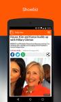 USA News Newsstand screenshot 3/6