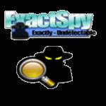 ExactSpy Mobile Spy App screenshot 1/6