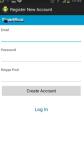 ExactSpy Mobile Spy App screenshot 5/6