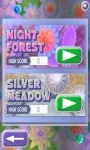 Mini Gem Forest screenshot 2/6