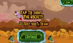 Defense Captain screenshot 3/6
