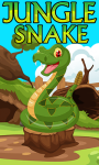 JUNGLE SNAKE screenshot 1/1