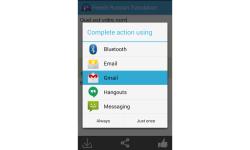 French to  Russian Translator screenshot 2/6