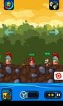Worms 2011 Armageddon: screenshot 3/6