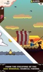 Worms 2011 Armageddon: screenshot 4/6