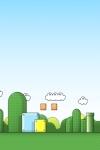 Mario Brothers Orginal App screenshot 2/2