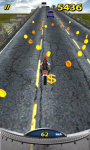 Red-bull Motocrosss 3D screenshot 2/6