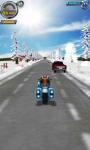 Red-bull Motocrosss 3D screenshot 3/6