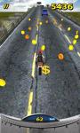 Red-bull Motocrosss 3D screenshot 4/6
