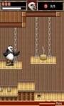 Kung Fu Panda Pro screenshot 1/3