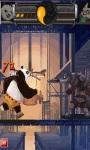 Kung Fu Panda Pro screenshot 2/3