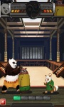 Kung Fu Panda Pro screenshot 3/3
