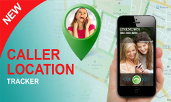 Mobile Number Locator Pro screenshot 1/3