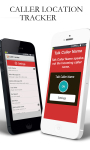 Mobile Number Locator Pro screenshot 3/3