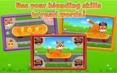 Kids Learn to Read regular screenshot 6/6