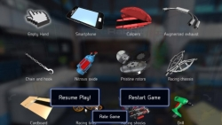 Maak auto GT Supercar Shop ordinary screenshot 6/6