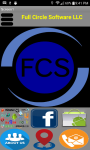 Full Circle Software LLC screenshot 1/6