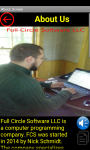 Full Circle Software LLC screenshot 5/6