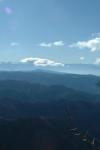 Hike Windrock screenshot 1/3