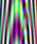PsychedelicFlux screenshot 1/1