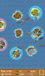Sea Empire - classic screenshot 4/4