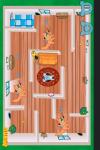 Super Rat  screenshot 3/5