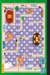 Super Rat  screenshot 4/5