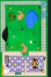 Super Rat  screenshot 5/5