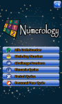 2012 Astrology and Horoscopes screenshot 5/6