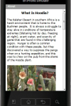 UniqueHoodia Review screenshot 3/4