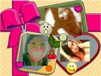 Yehba 3-Rena screenshot 1/1