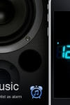 Alarm Clock Pro screenshot 1/1
