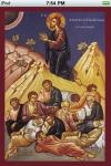 Rosary Miracle Prayer screenshot 1/1