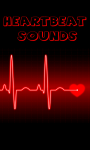 Heartbeat Sounds screenshot 1/6