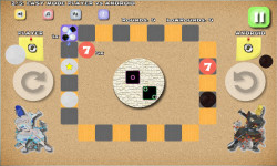 Run Checkers screenshot 2/4