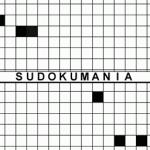 Sudoku Gridmania screenshot 2/4