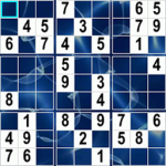 Sudoku Gridmania screenshot 4/4