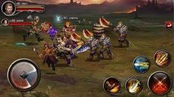 Excalibur   screenshot 4/6