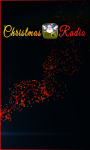 Christmas Radio Stations screenshot 1/6