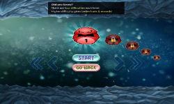 Kill Red Virus  screenshot 4/5