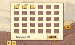 Greed For Coins screenshot 2/6
