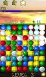 Jewels HD2 screenshot 3/3