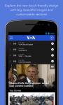 Voice of America screenshot 1/6