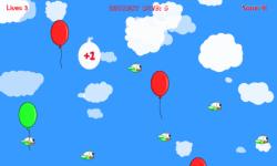 Floopy Tap screenshot 1/6