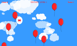 Floopy Tap screenshot 2/6